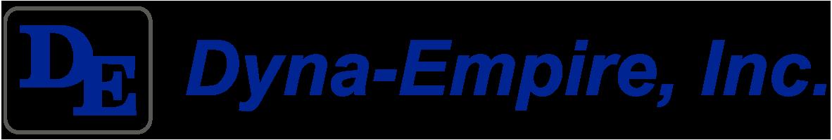 Dyna-Empire, Inc